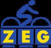 ZEG Logo